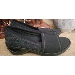 Bzees shoes 8.5